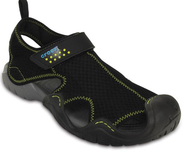 san francisco 5b45d 9d159 Crocs - Euro Active Sports