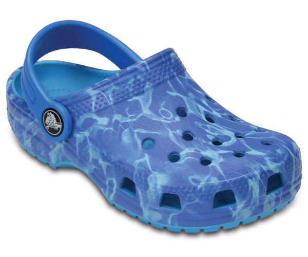 9e01d4b62 Crocs - Euro Active Sports