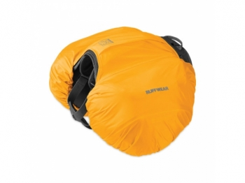 Ruffwear Saddlebag Cover