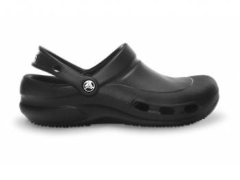 Crocs Bistro vent schwarz