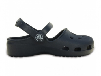 Crocs Gs Karin navy