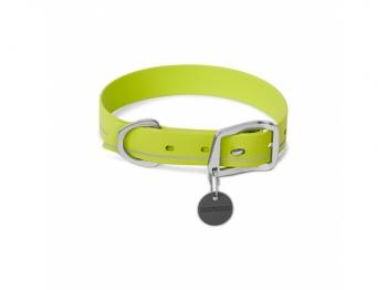 Ruffwear Headwater Collar ferngreen new