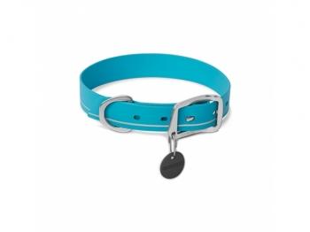 Ruffwear Headwater Collar blue spring ..
