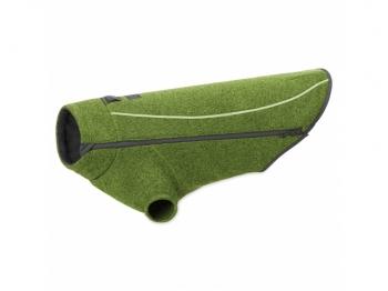 Ruffwear Fernie hemlock green