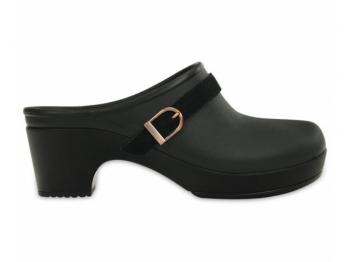 Crocs Sarah black