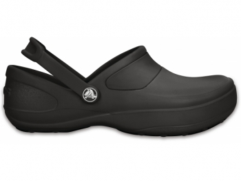 Crocs Works Mercy black