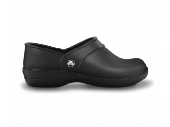 Crocs Works Neria black