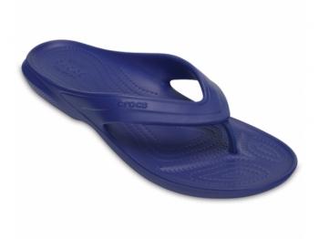 Crocs Classic Flip cerulean blue