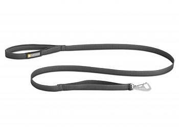 Ruffwear Front Range Leash twilight gray
