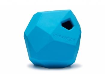 Ruffwear Gnawt a Rock metolius blue
