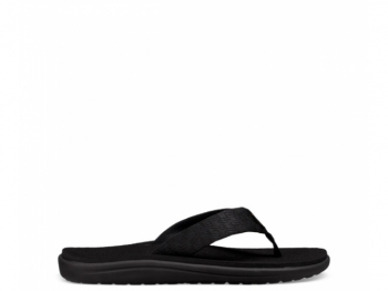 Teva Ms Voya Flip brick black