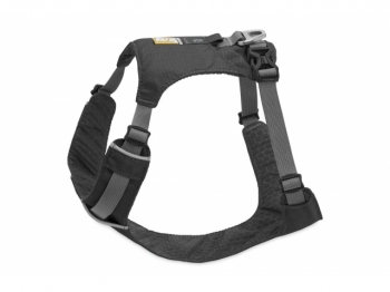 Ruffwear Hi and Light Harness twilight..