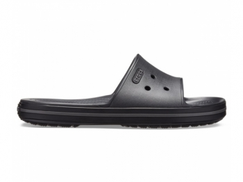 Crocs Crocband III Slide black graphite