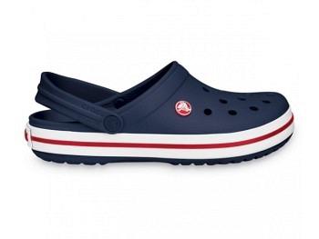 Crocs Crocband Clog navy