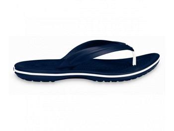 Crocs Crocband Flip Flop navy