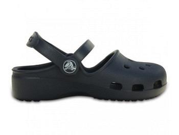 Crocs Gs Karin navy