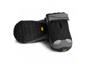 Ruffwear Grip Trex Schuhe obs black new 2 Stk