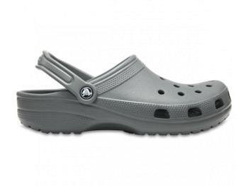 Crocs Cayman Classic slate grey