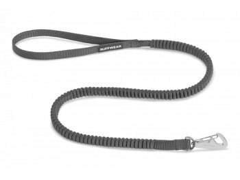 Ruffwear Ridgeline Leash granite gray
