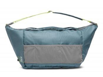 Ruffwear Haul Bag slate blue
