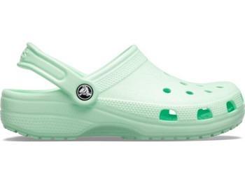 Crocs Cayman Classic neo mint