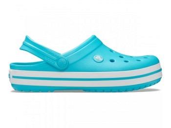 Crocs Crocband Clog digital aqua