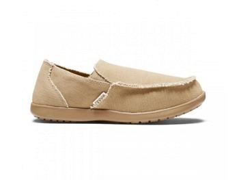 Crocs Ms Santa Cruz khaki khaki